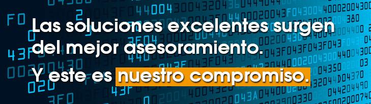 Consultoría-Tecnológica