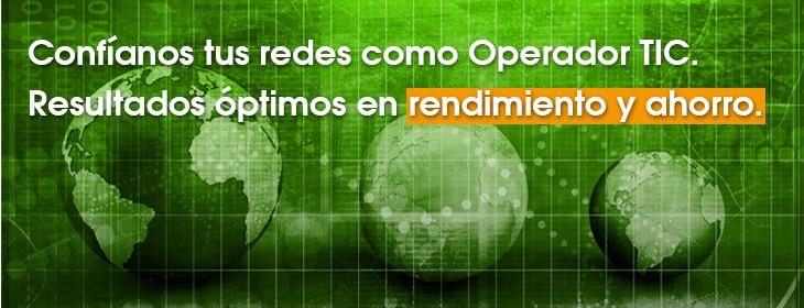 Operador-Soluciones-TIC
