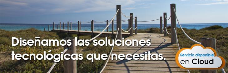 Soluciones-Recursos-TIC