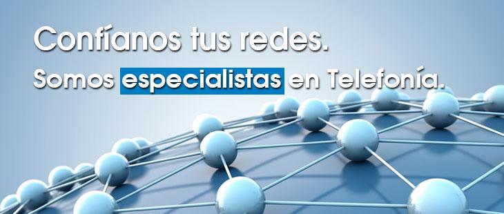 Comunicaciones-IP-Telefonía